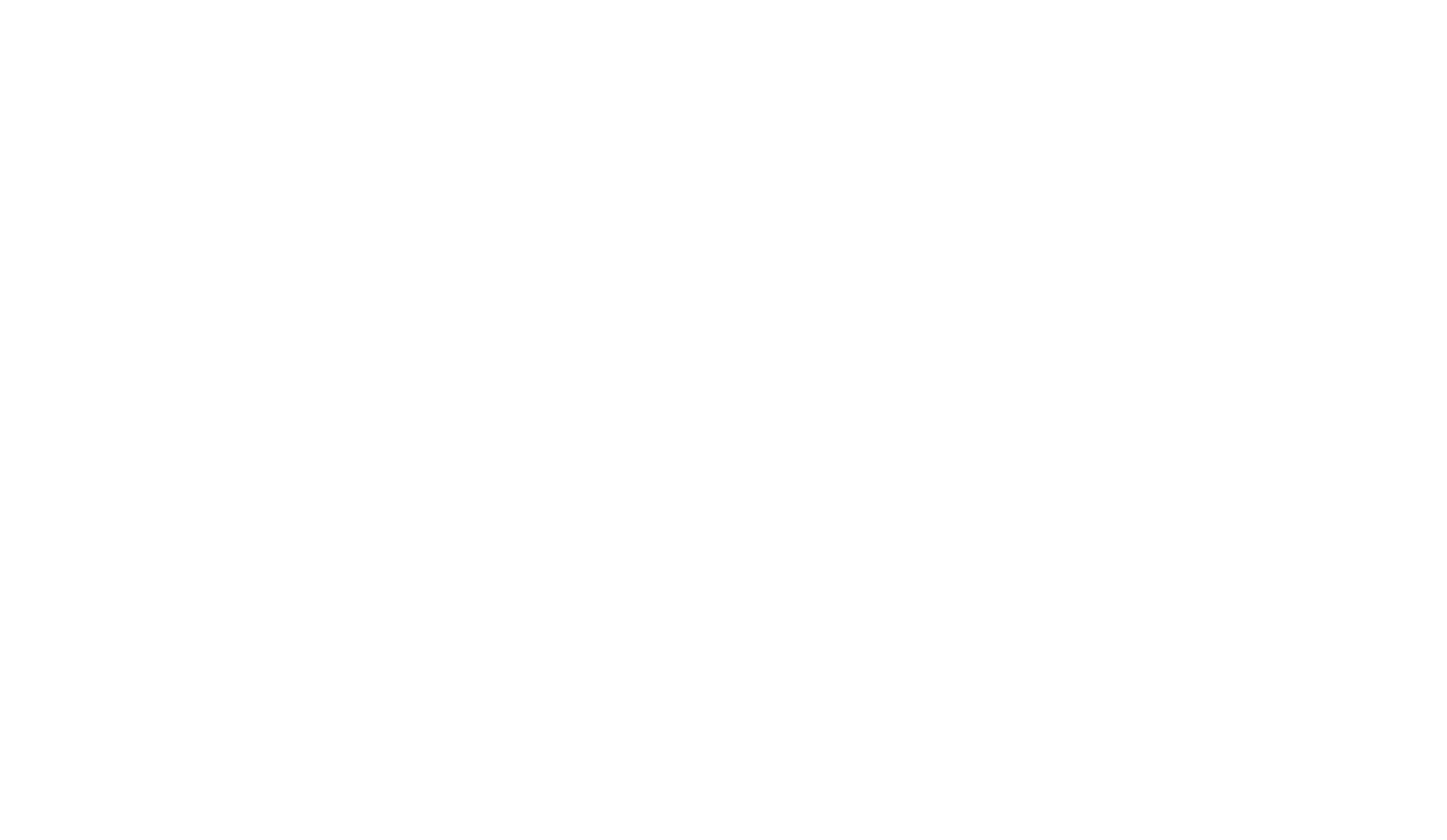 technical assistance alliance